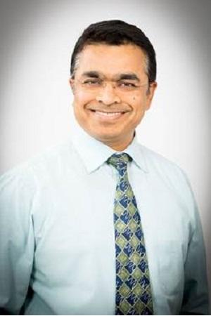 Dr Diagarajan Ganessane